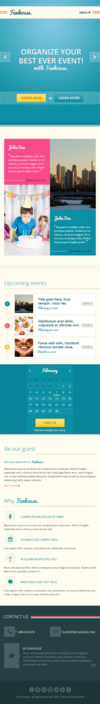18_homepage-iphone-view.__thumbnail