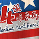 4th Of July Facebook Covers - GraphicRiver Item for Sale