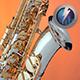 Sunshine Groove - AudioJungle Item for Sale