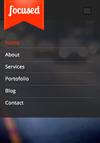 5-mobile-menu1.__thumbnail