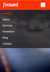 5-mobile-menu3.__thumbnail