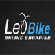 Leo Bike Prestashop Theme - ThemeForest Item for Sale