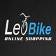 Leo Bike Prestashop Theme  Free Download