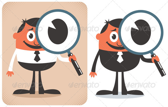 GraphicRiver Search 4947106