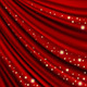 Theater Curtain Mesh - GraphicRiver Item for Sale