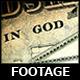 Dollar Spotlight 12 - VideoHive Item for Sale