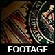 Dollar Spotlight 24 - VideoHive Item for Sale