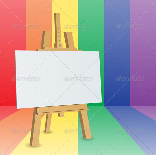 GraphicRiver Art 4948502