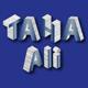 Taha_Ali