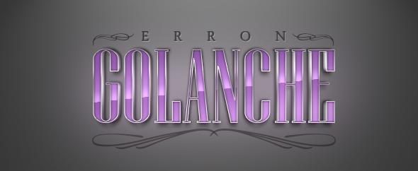 Golanche