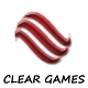 Cleargameslogo