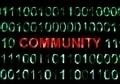 Web Community