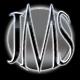 JMMusicSounds