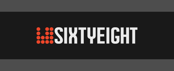 sixtyeight