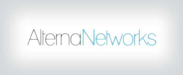 AlternaNetworks
