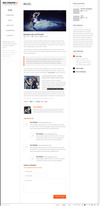 Nica2-blog-detail.__thumbnail