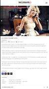 Nica2-portfolio-detail-mobile.__thumbnail