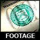 Dollar Spotlight 39 - VideoHive Item for Sale