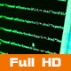 Computer Screen HTML Code 2 - VideoHive Item for Sale