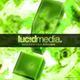Lucid_Media