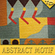 Abstract Motif - GraphicRiver Item for Sale