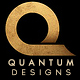 quantum_designs