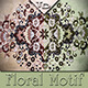 Floral Motif - GraphicRiver Item for Sale