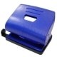 Office Hole Punch - AudioJungle Item for Sale