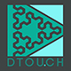 D-Touch