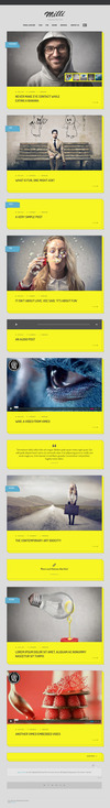 03_homepage_full-width.__thumbnail