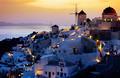 Santorini - PhotoDune Item for Sale