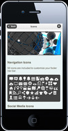06_icons.__thumbnail