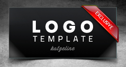 Futuristic Tree - Logo Template