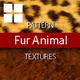Fur Animal Texture