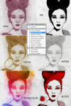 02_photoshop-stain-generator-action-image-preview.__thumbnail