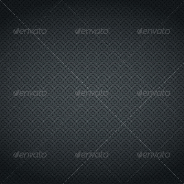 GraphicRiver Dark Background 4966801