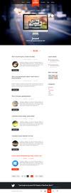 3-blog-page-sidebar.__thumbnail