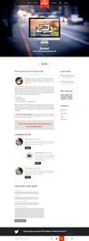 3-single-blog-page-sidebar.__thumbnail