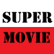 Super_Movie