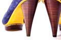 Heels - PhotoDune Item for Sale