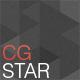CGStar