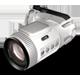WatchDog surveillance system - CodeCanyon Item for Sale