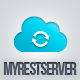 myRestServer - Easy REST Server