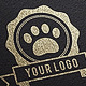 10 Photorealistic Logo Mock-Ups / Set 2 - GraphicRiver Item for Sale