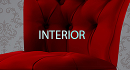 Interior design vector imades
