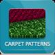 6 Tileable Carpet Textures - Photoshop Patterns - GraphicRiver Item for Sale