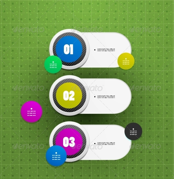 GraphicRiver Option Switch Banner Template 4975374