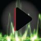 soundmaxx