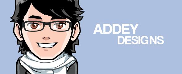 addeystock