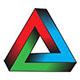 triangledesignstudios